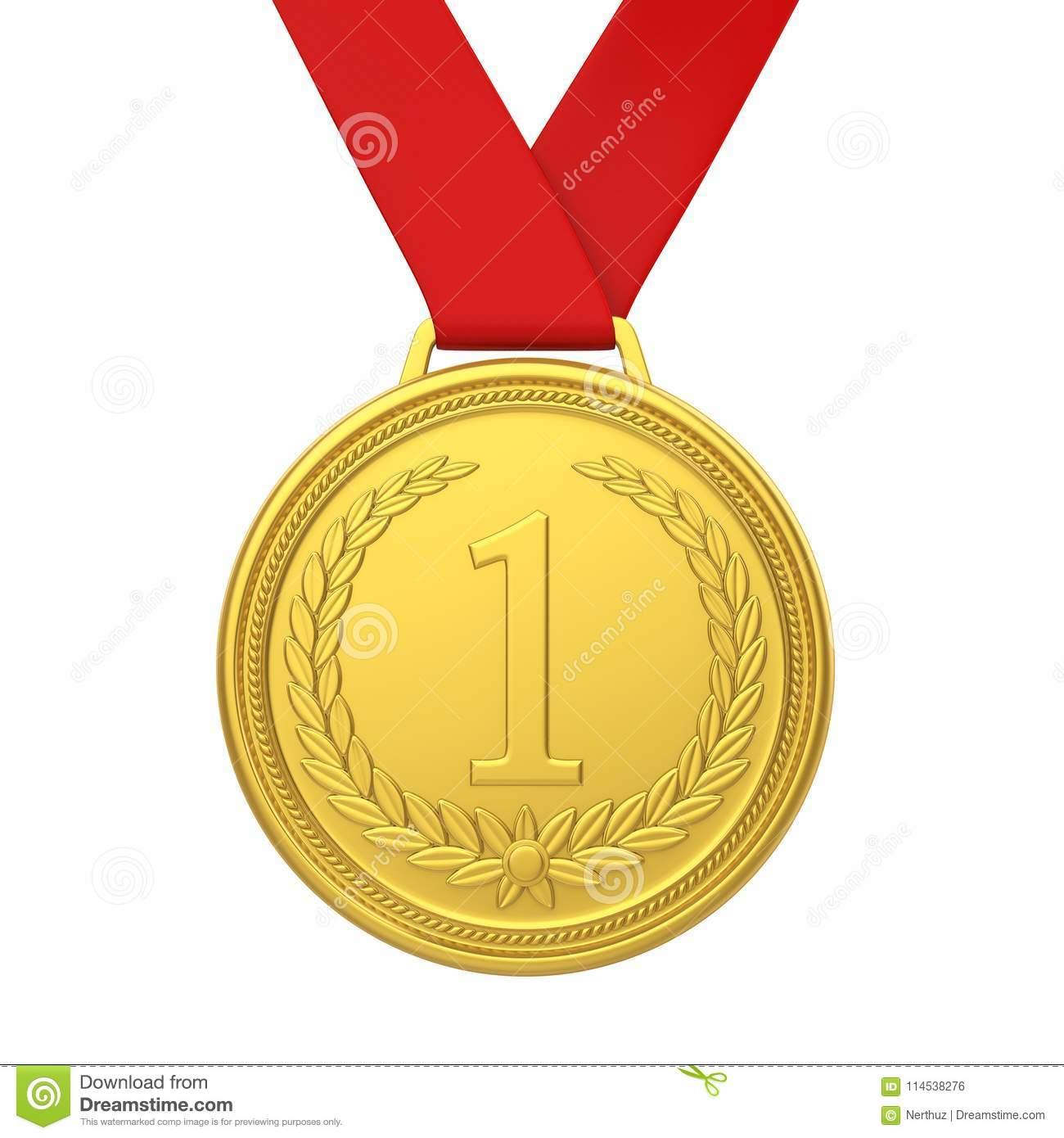 Χρυσός ο Ναυτικός Όμιλος Ιτέας στο Πανελλήνιο Πρωτάθλημα Κολύμβησης 2021!!!!